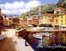 S. Sam Park - Harbor-At-Portofino.jpg